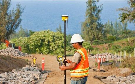 700+ Surveying Videos from the Field- Land Surveyor Videos
