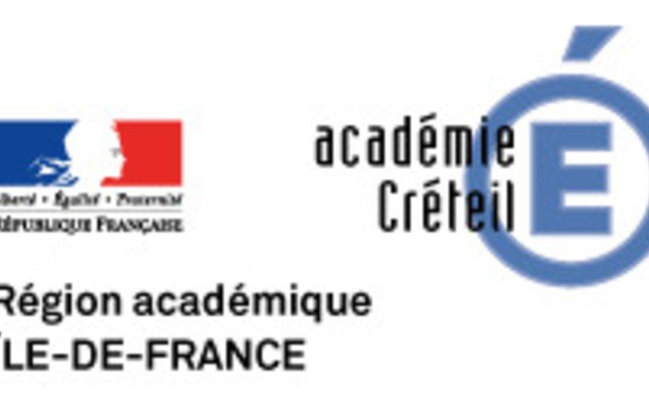 Éducation artistique et culturelle de l'académie de Créteil - Les partenaires culturels