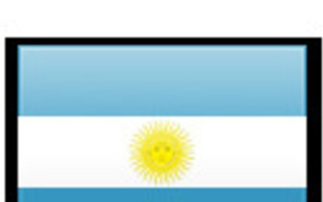 Argentina Land Surveyors