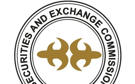 REQUEST FOR PROPOSAL - Securities and Exchange Commission Ghana - SEC Ghana