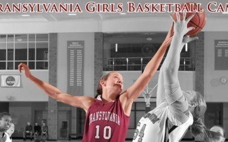 Transylvania University Athletics