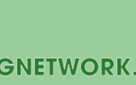 Higanykivezetési protokollOral mercury chelation: general guidelines « livingnetwork.co.za