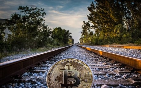 Michael Telvi   Five Reasons Why Bitcoins and Cannabis are a Perfect Match