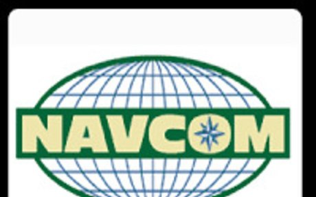 NAVCOM Support Group & Forum