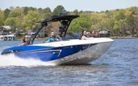 Kentucky Department of Fish & Wildlife Boating