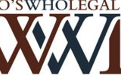 The Latest Legal News, Research and Legal Profiles - Who's Who Legal