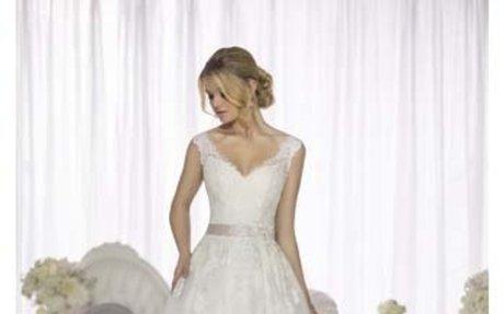 Essense of Australia D1662 Bridal gowns, Bridal Store Walnut Creek | Flares Bridal