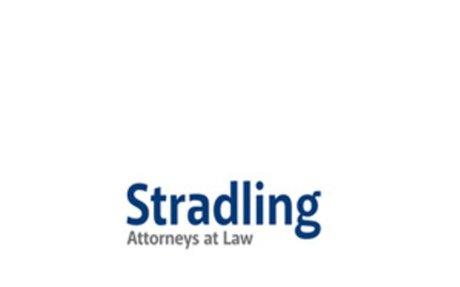 PARTNER:  STRADLING ATTORNEYS AT LAW