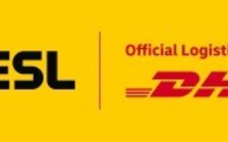 Esports in Beijing: DHL brings Intel Extreme Masters tournament to China