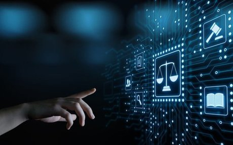 Nine Technology Procurement Tips for Corporate Legal Teams | Corporate Counsel