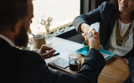 Millennials and Gen Z Express Frustration in Retail Job Seeking Process
