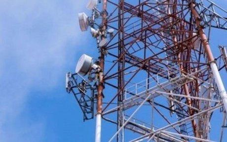 Weekly JAAGNet Telco/5G Community Blog News Feed - 08.17.20