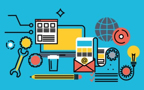 TheGreatBazar.Best Business OnLine For You - Elink is an all-in-one content marketing tool