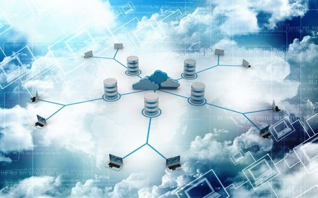 Are Data Centres Helping The Economy?