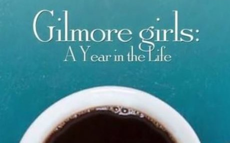 Raleigh's Creative Allies gets Gilmore Girls gig - Raleigh & Company