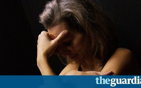 Domestic abuse victims wait 2 years for compensation