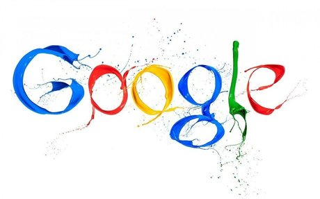 10 Reasons why Google Apps are Changing the Classroom