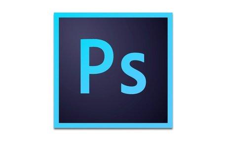 Photoshop súgó | A Photoshop súgója