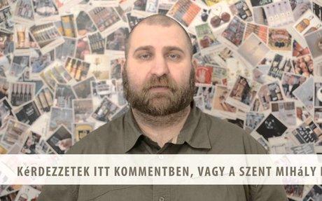 Pálinkák és Párlatok: a jó pálinka titka (PálinkaTV 1.)