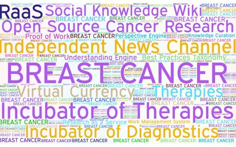 Video = Breast Cancer Intelligence