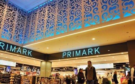 How discount retailer Primark has evaded e-commerce - Digiday