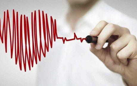 Com estes oito simples conselhos vai fortalecer o coração