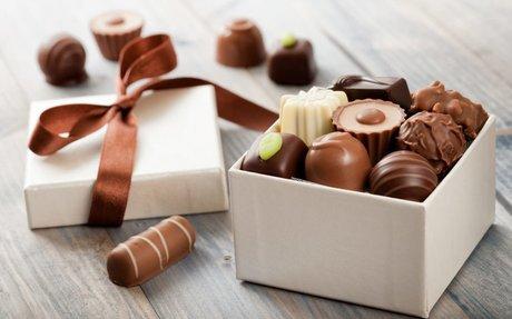 Where to Buy Dark and Milk Chocolate Online – Gourmet Chocolate Gift Ideas