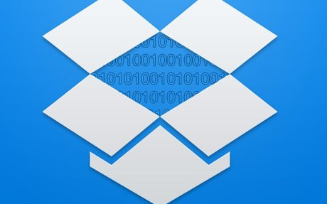 How Dropbox Knows When You're Sharing Copyrighted Stuff (Without Actually Looking At Your