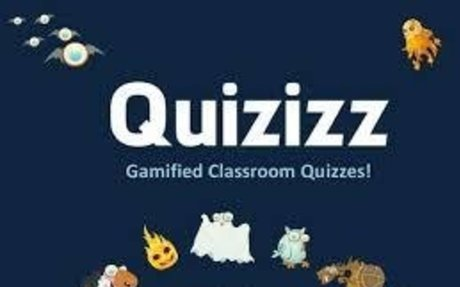 How do I create my own Quizizz?