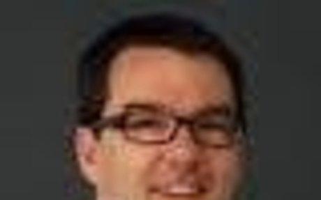 John Stein, MD Joins Viratech Advisory Board