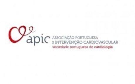 """""""Corações de Amanhã"""": APIC lança campanha sobre a estenose aórtica - News Farma"""