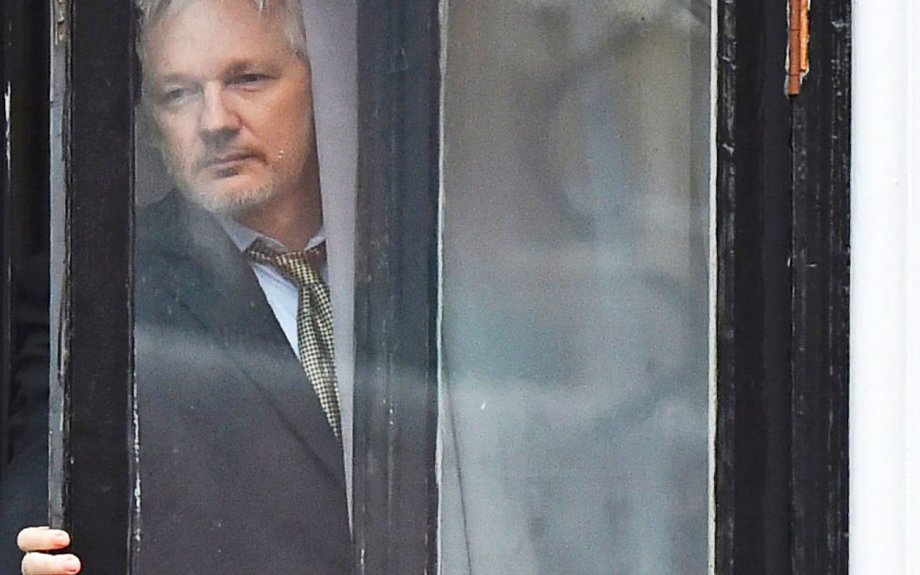 What legacy will WikiLeaks founder Julian Assange leave behind?