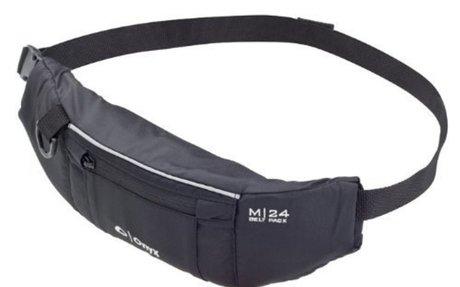 Shop inflatable belt pack online