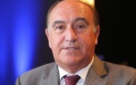 Reformas antecipadas devido a doenças reumáticas custam 600 milhões de euros por ano - New