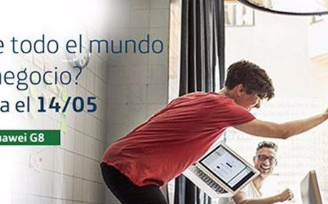 Movistar pymes (@Movistar_pymes) | Twitter