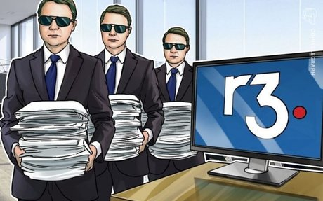 R3 Consortium Releases New 'Version' of Its Corda Platform for Businesses