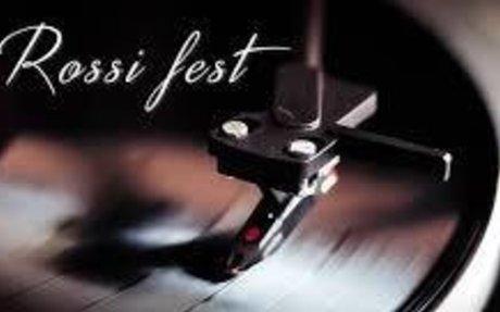 TANJUG | Međunarodni festival klasične muzike po prvi put u Beogradu
