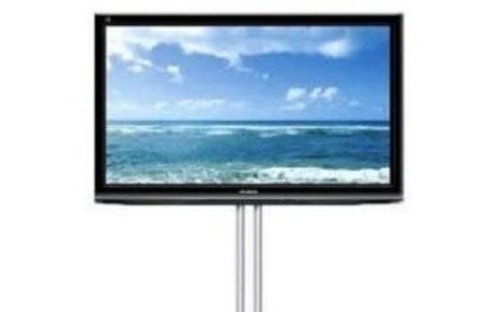 HD Ready Projector + Screen 			from only £80 per day Ex VAT