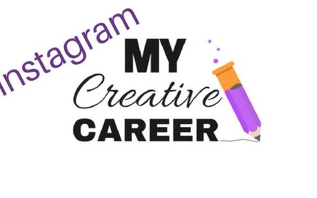 Digital Lifestyle - Dream Life (@mycreativecareer) • Instagram photos and videos