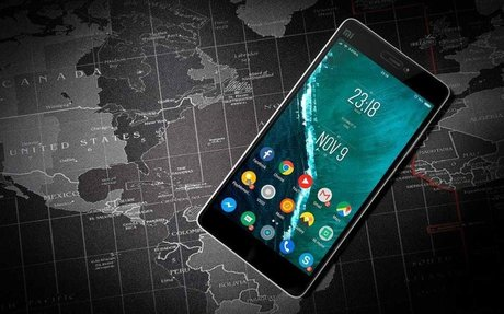 Why Mobile Apps are Important in the Modern Business Environment