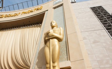 The Oscars and Classical Music