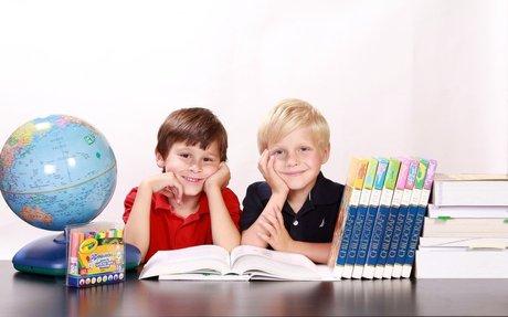 Cos'è la mediazione scolastica, presto materia obbligatoria - Istituto HFC