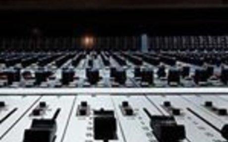 audiostation Indonesia (@audiostation) • Instagram photos and videos