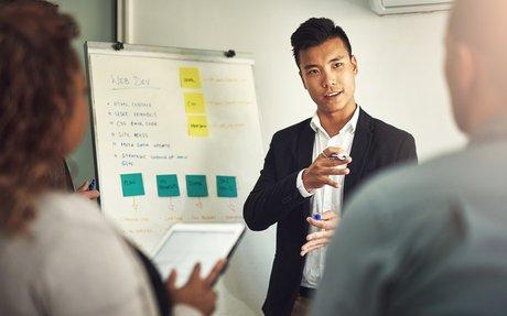 3 Tips for Building a Successful Customer Marketing Program | Marketo