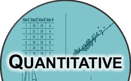 Qualitative Observation