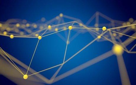 FinReg|Alert   –  CFTC Leads on Blockchain Innovation