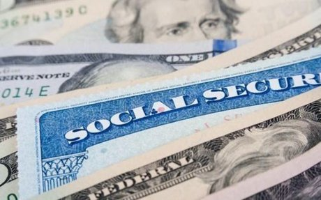 Wrong Reason #2 To Take Social Security Early