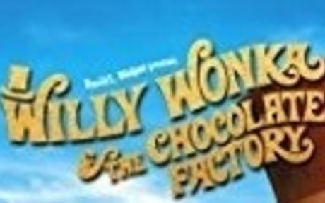 Willy Wonka & the Chocolate Factory - Wikipedia