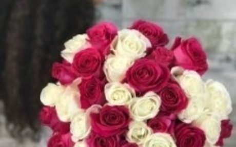 Flower Delivery San Marino   Free Index Directory