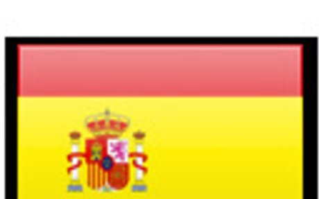 Spain Land Surveyors